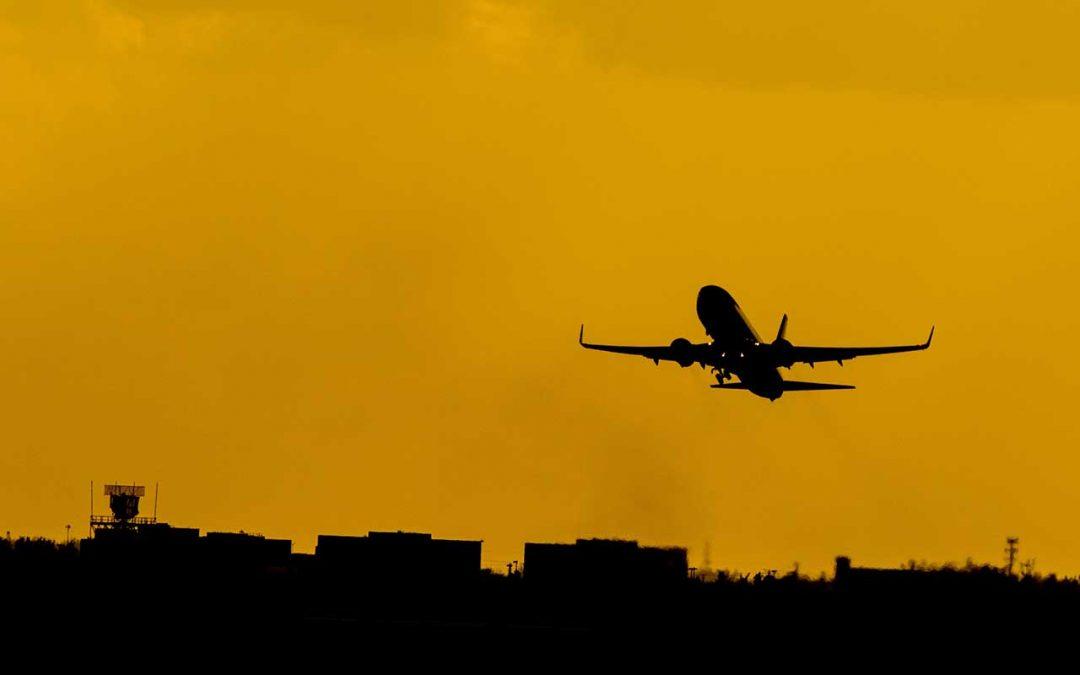 Federal Aviation Regulations on Aircraft Re-registration