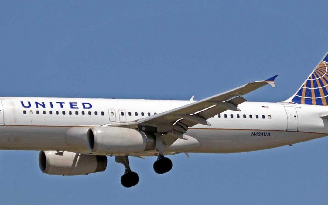 Hazards of Operating Flight Department Companies