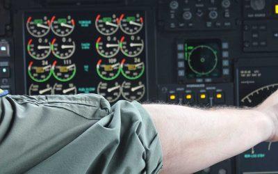 FAA Revises CVR Requirements