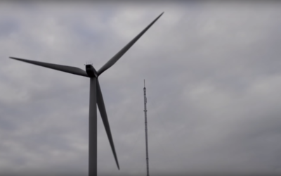 Dangerous Impact of Wind Turbine Generators (WTGs) on Radar